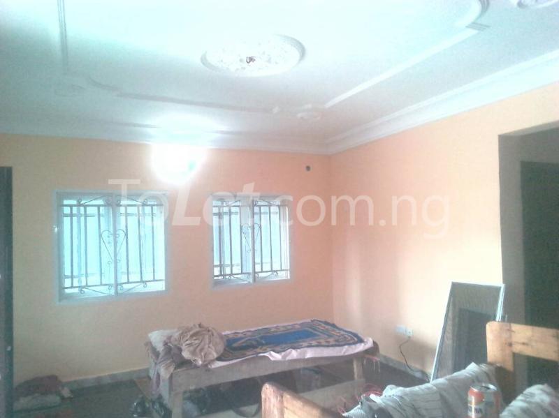 2 bedroom Flat / Apartment for rent ishaga road Itire Surulere Lagos - 3