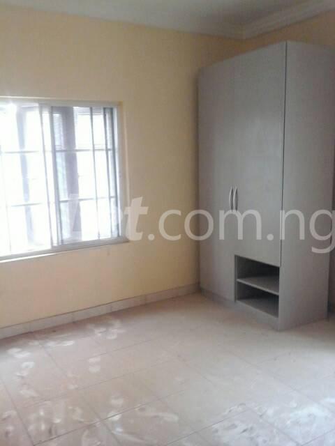 2 bedroom Flat / Apartment for rent magodo GRA phase 1, Magodo Kosofe/Ikosi Lagos - 10
