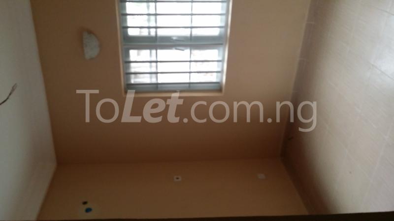 2 bedroom Flat / Apartment for rent Estate Ago palace Okota Lagos - 6