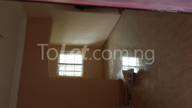 2 bedroom Flat / Apartment for rent Estate Ago palace Okota Lagos - 3