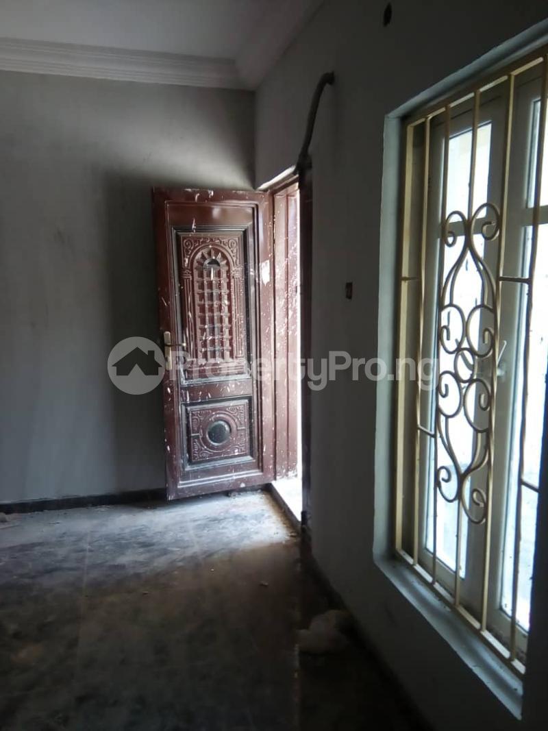2 bedroom Flat / Apartment for sale  Heritage Estate Egbeda  Egbeda Alimosho Lagos - 1