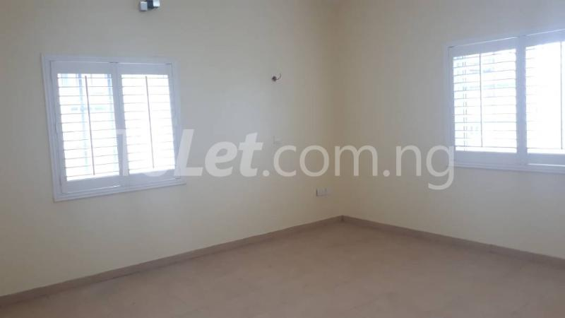 2 bedroom Flat / Apartment for rent osborne Osborne Foreshore Estate Ikoyi Lagos - 8