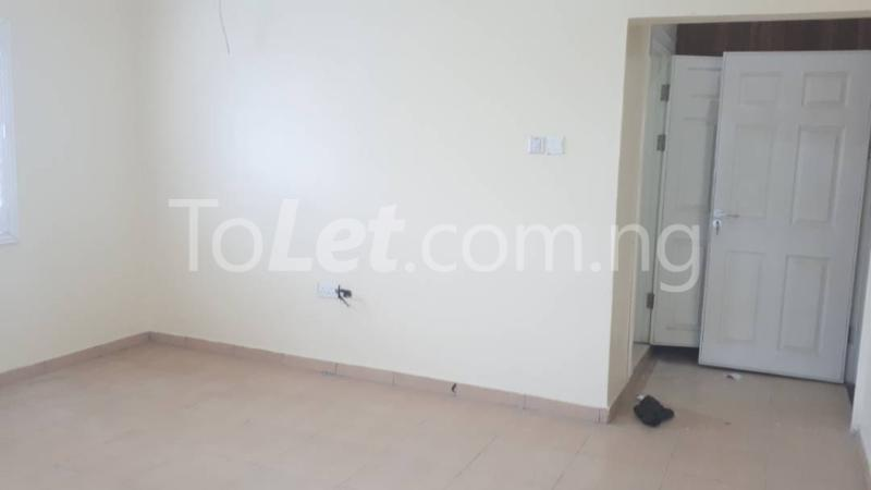 2 bedroom Flat / Apartment for rent osborne Osborne Foreshore Estate Ikoyi Lagos - 5
