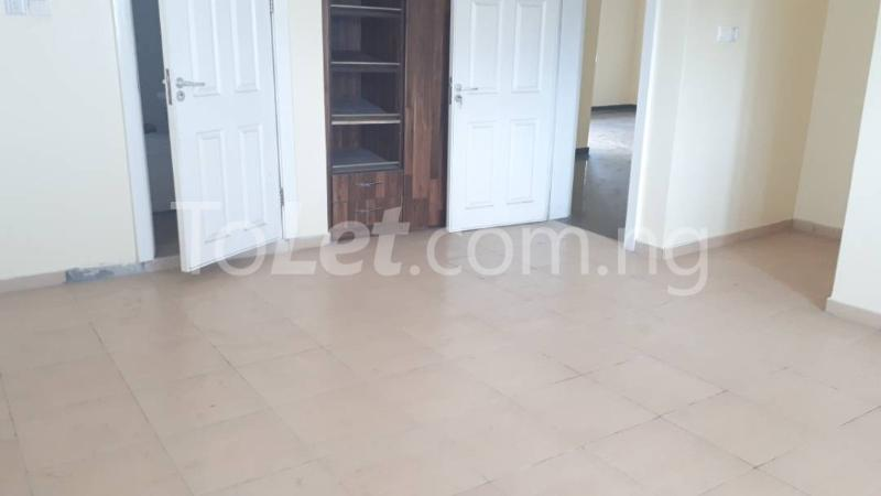 2 bedroom Flat / Apartment for rent osborne Osborne Foreshore Estate Ikoyi Lagos - 6