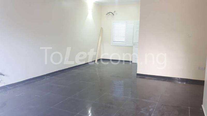 2 bedroom Flat / Apartment for rent osborne Osborne Foreshore Estate Ikoyi Lagos - 4