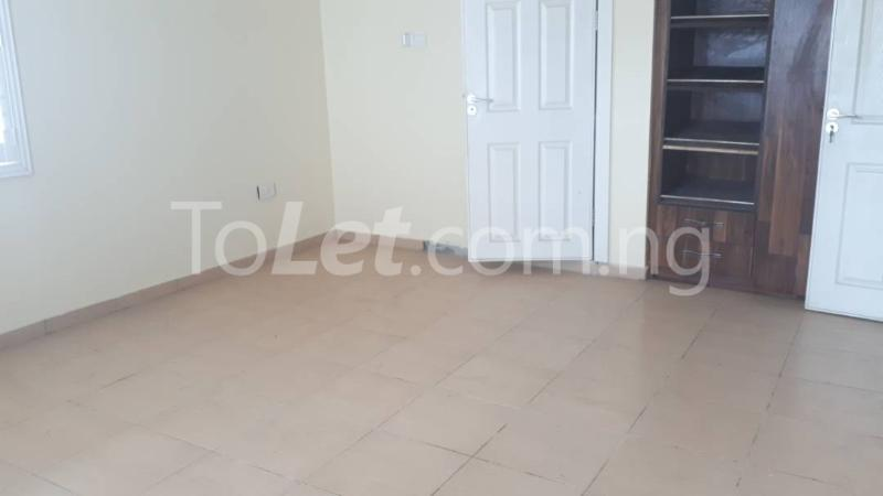 2 bedroom Flat / Apartment for rent osborne Osborne Foreshore Estate Ikoyi Lagos - 7