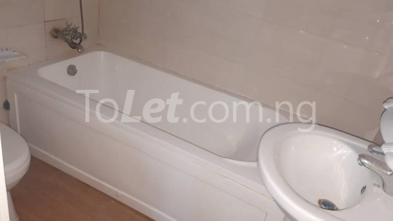 2 bedroom Flat / Apartment for rent osborne Osborne Foreshore Estate Ikoyi Lagos - 10