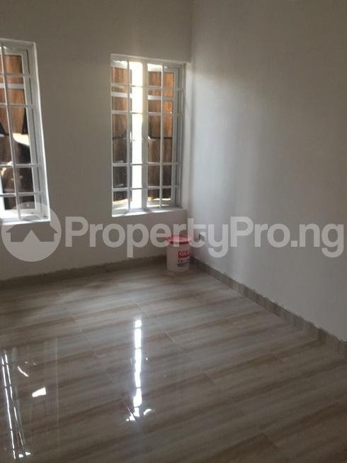 2 bedroom Flat / Apartment for rent Gra Phase 2 Magodo GRA Phase 2 Kosofe/Ikosi Lagos - 13