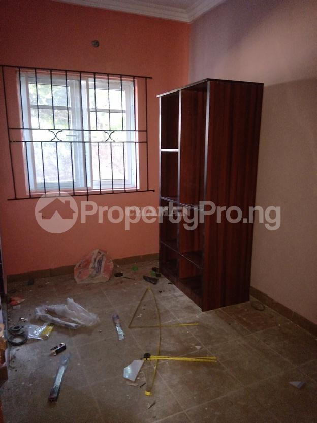 2 bedroom Flat / Apartment for rent arepo Arepo Arepo Ogun - 2