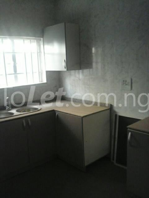 2 bedroom Flat / Apartment for rent magodo GRA phase 1, Magodo Kosofe/Ikosi Lagos - 6
