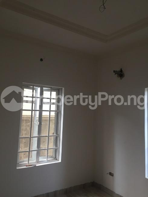 2 bedroom Flat / Apartment for rent Gra Phase 2 Magodo GRA Phase 2 Kosofe/Ikosi Lagos - 14