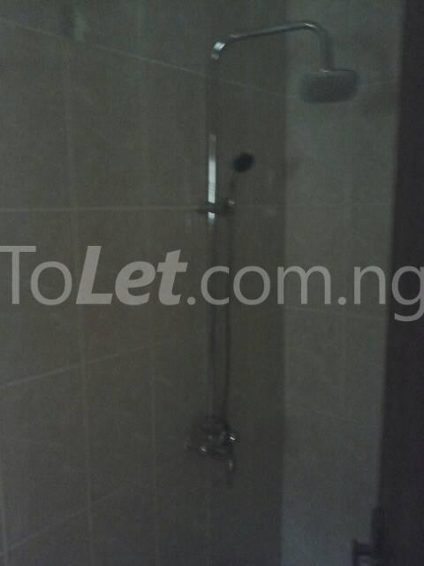 2 bedroom Flat / Apartment for rent magodo GRA phase 1, Magodo Kosofe/Ikosi Lagos - 7