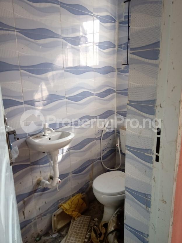 2 bedroom Flat / Apartment for rent arepo Arepo Arepo Ogun - 3