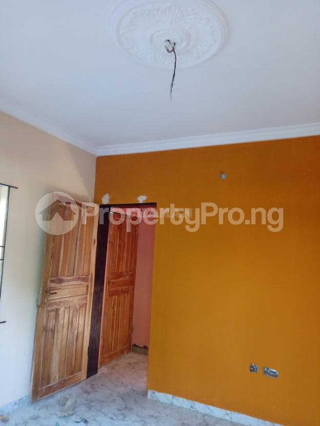 2 bedroom Flat / Apartment for rent arepo Arepo Arepo Ogun - 12