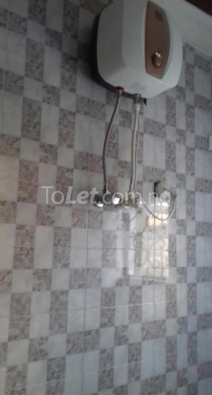 2 bedroom Flat / Apartment for rent Peninsula Garden Estate Sangotedo Lagos - 10