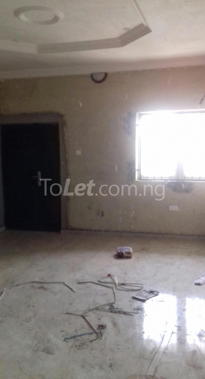 2 bedroom Flat / Apartment for rent Peninsula Garden Estate Sangotedo Lagos - 2