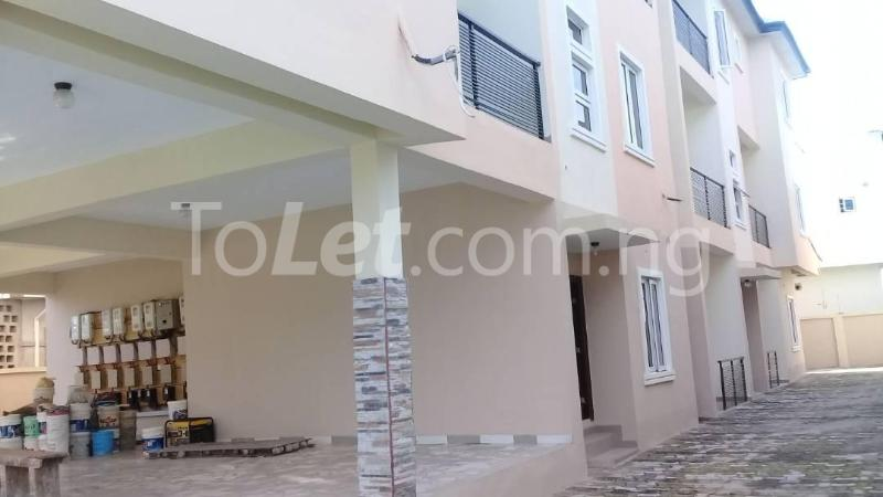 48 Bedroom Flat Apartment For Rent OSAPA LONDON Lagos PID K48 Awesome 2 Bedroom Flat For Rent In London