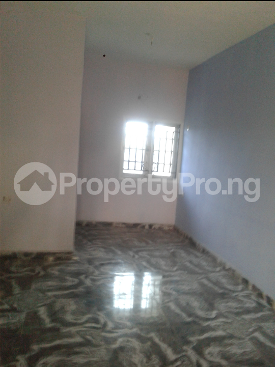 2 bedroom Shared Apartment Flat / Apartment for rent Cornerstone road, off NTA RD Magbuoba Port Harcourt Rivers - 3