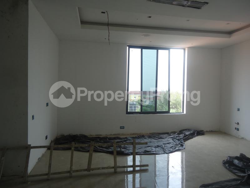 2 bedroom Massionette House for sale . Banana Island Ikoyi Lagos - 8