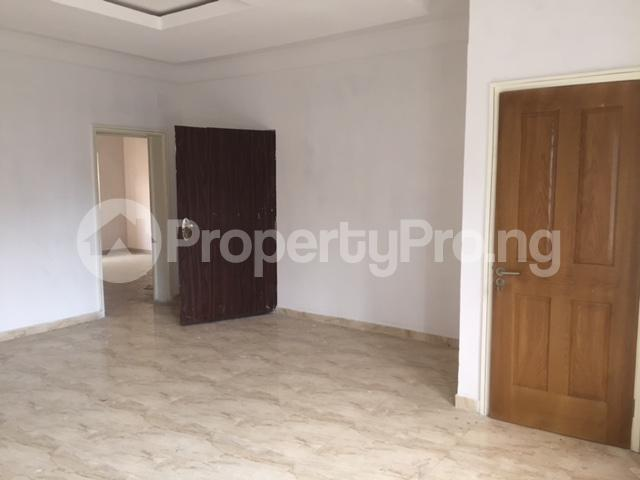 2 bedroom Flat / Apartment for rent Lekki Right Lekki Phase 1 Lekki Lagos - 6