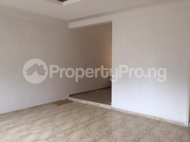 2 bedroom Flat / Apartment for rent Lekki Right Lekki Phase 1 Lekki Lagos - 4