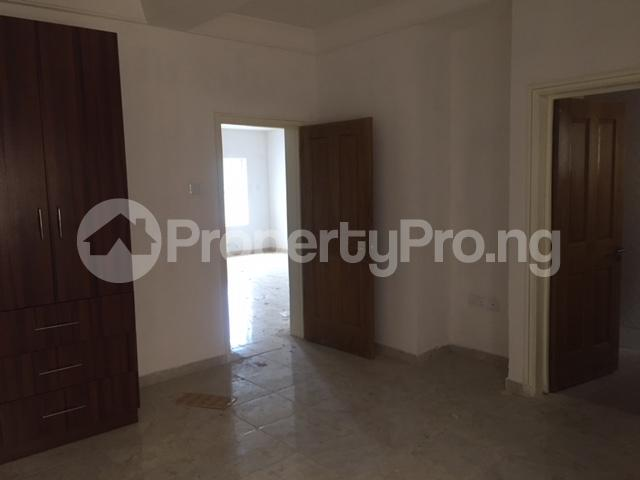 2 bedroom Flat / Apartment for rent Lekki Right Lekki Phase 1 Lekki Lagos - 7