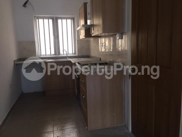 2 bedroom Flat / Apartment for rent Lekki Right Lekki Phase 1 Lekki Lagos - 3