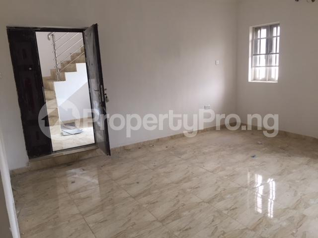 2 bedroom Flat / Apartment for rent Lekki Right Lekki Phase 1 Lekki Lagos - 2