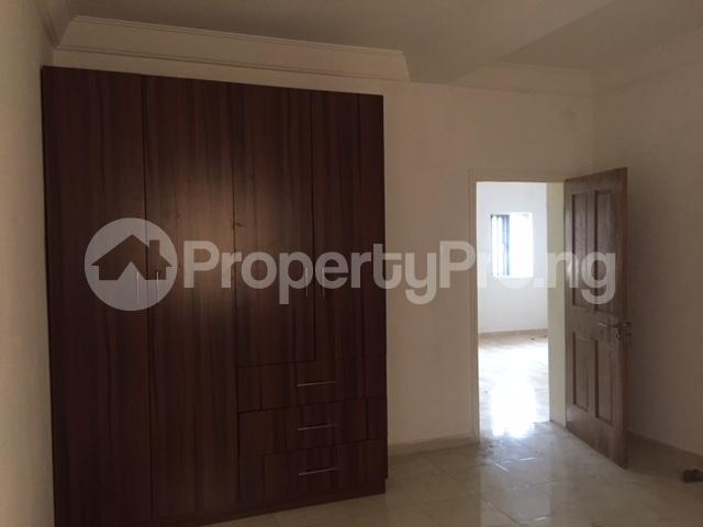 2 bedroom Flat / Apartment for rent Lekki Right Lekki Phase 1 Lekki Lagos - 5