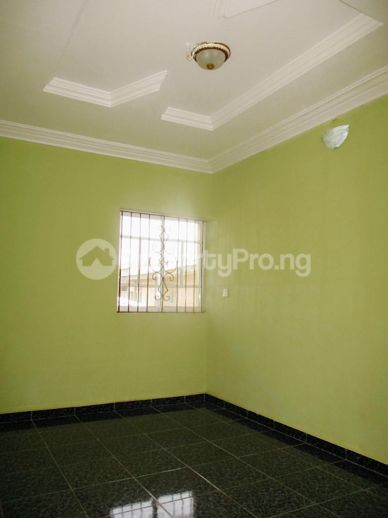 2 bedroom Flat / Apartment for rent Navy Town Road Satellite Town Amuwo Odofin Lagos - 4