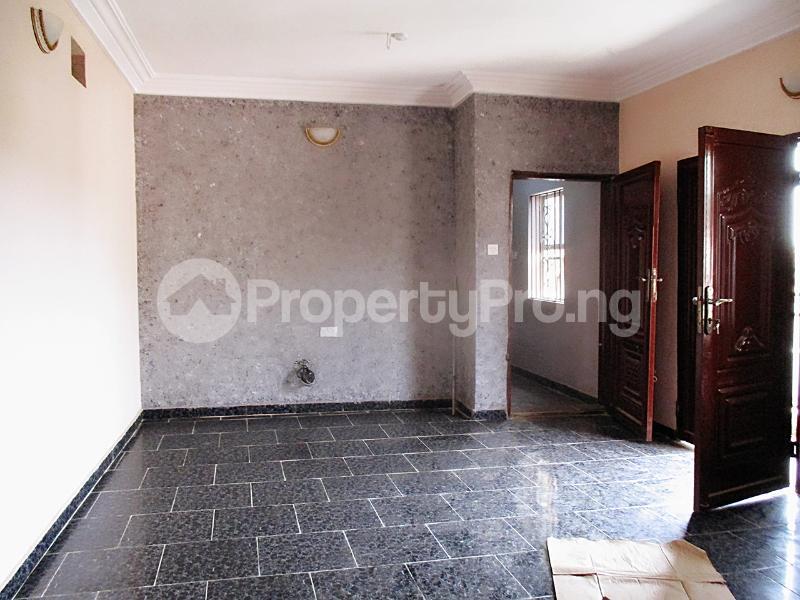 2 bedroom Flat / Apartment for rent Navy Town Road Satellite Town Amuwo Odofin Lagos - 1