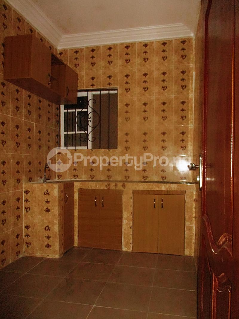 2 bedroom Flat / Apartment for rent Navy Town Road Satellite Town Amuwo Odofin Lagos - 5