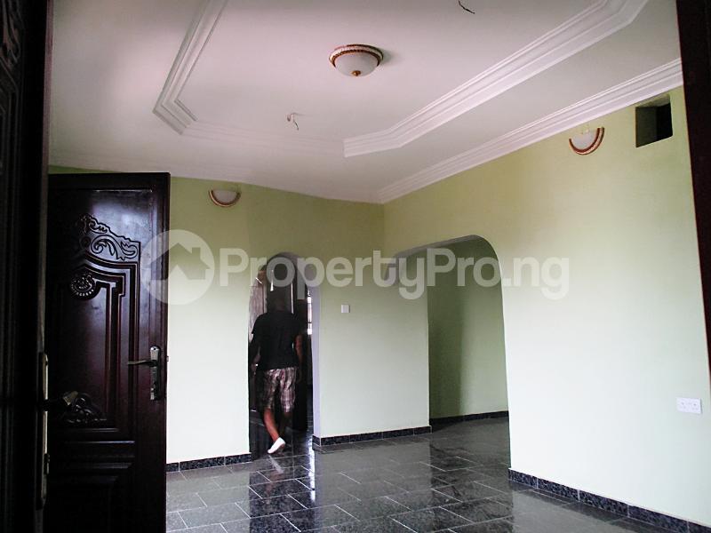 2 bedroom Flat / Apartment for rent Navy Town Road Satellite Town Amuwo Odofin Lagos - 2