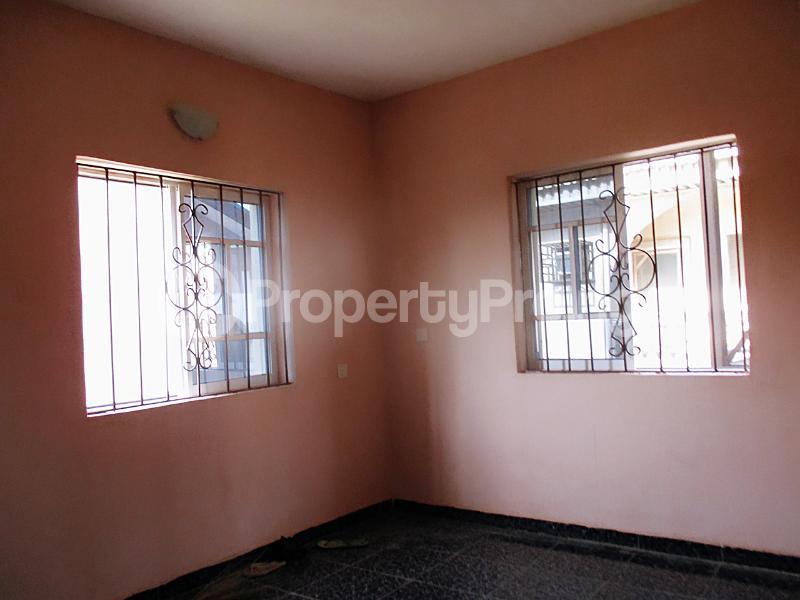 2 bedroom Flat / Apartment for rent Navy Town Road Satellite Town Amuwo Odofin Lagos - 3