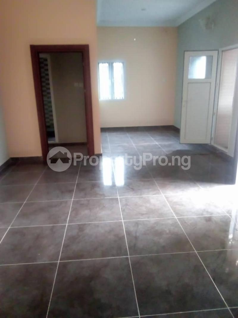 Flat / Apartment for rent ... Awolowo way Ikeja Lagos - 4