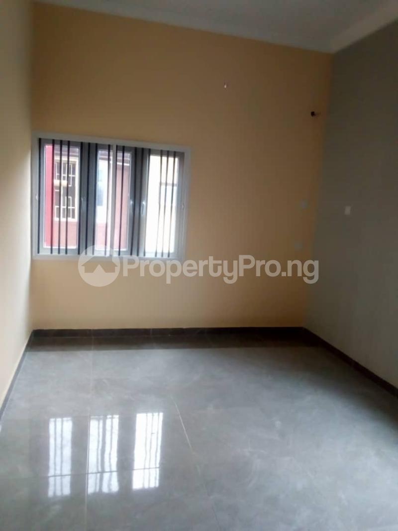 Flat / Apartment for rent ... Awolowo way Ikeja Lagos - 6