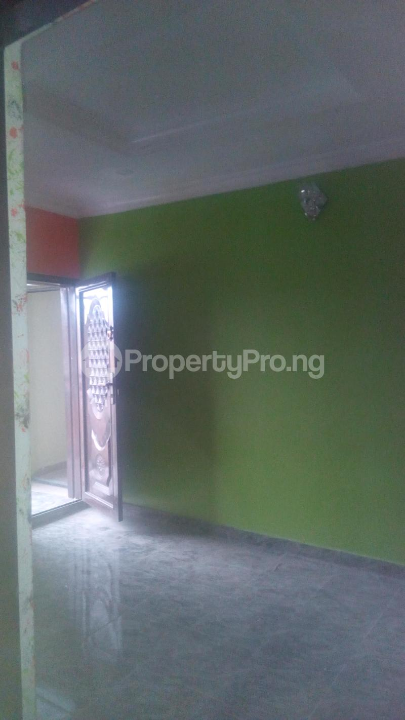 2 bedroom Flat / Apartment for rent Ibeju-Lekki Bogije Bogije Sangotedo Lagos - 7