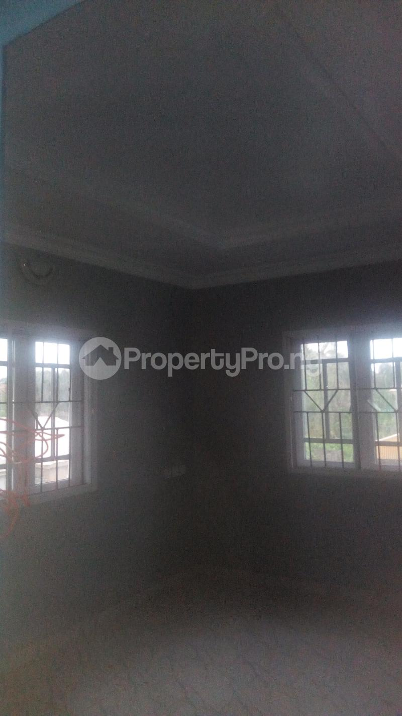 2 bedroom Flat / Apartment for rent Ibeju-Lekki Bogije Bogije Sangotedo Lagos - 10