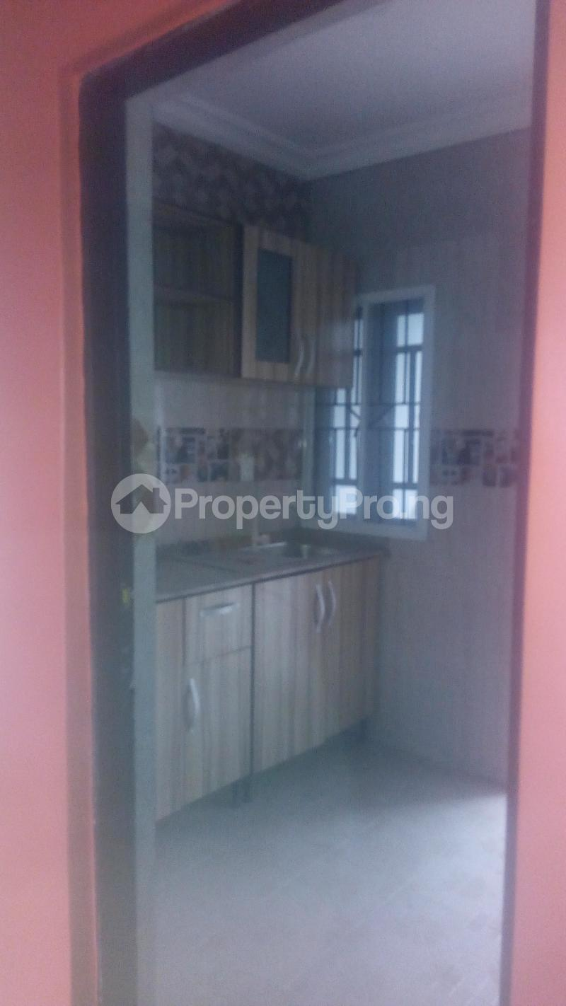2 bedroom Flat / Apartment for rent Ibeju-Lekki Bogije Bogije Sangotedo Lagos - 6