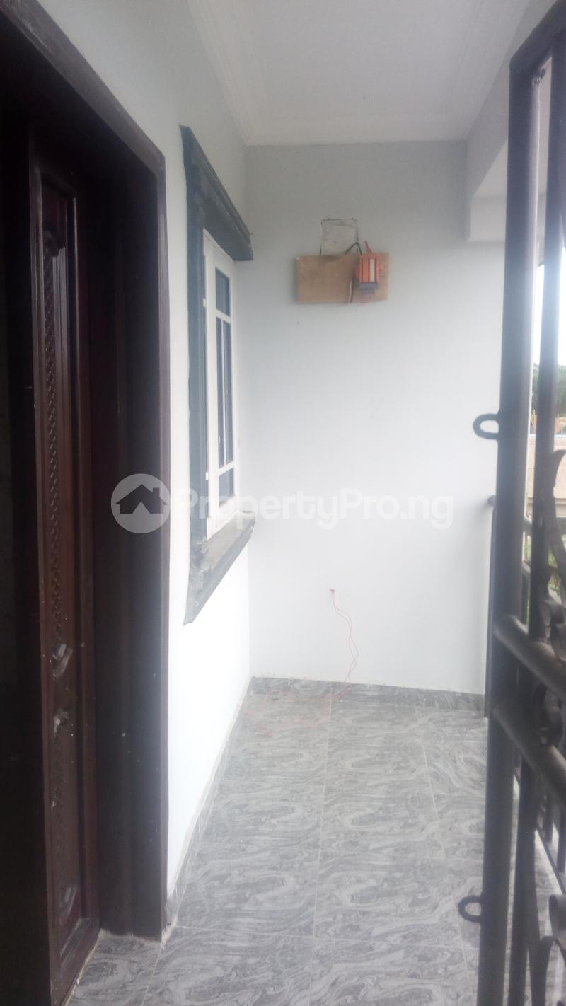 2 bedroom Flat / Apartment for rent Ibeju-Lekki Bogije Bogije Sangotedo Lagos - 2