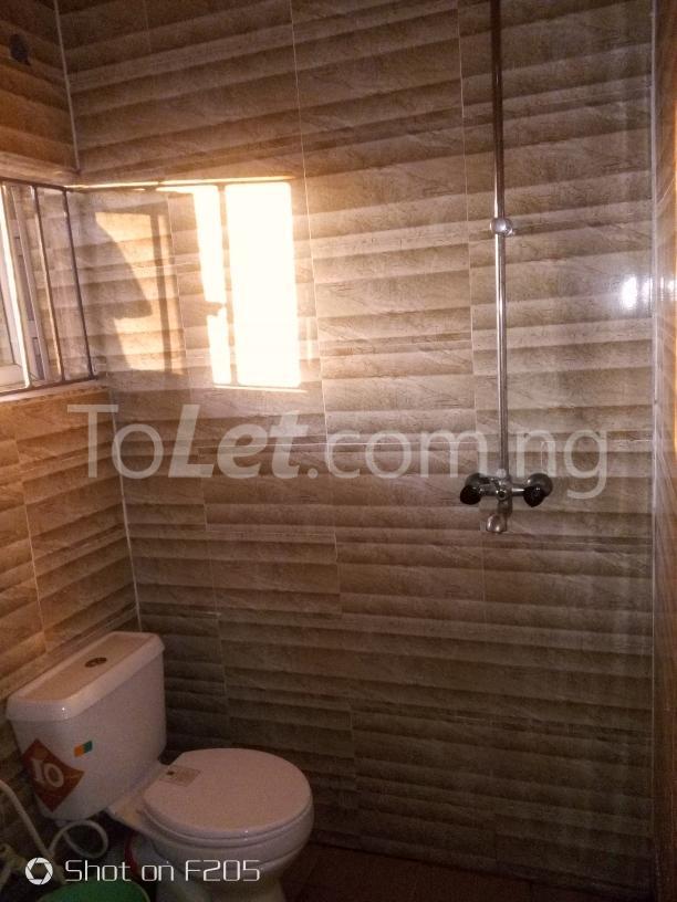 2 bedroom Flat / Apartment for rent divine estate Amuwo Odofin Amuwo Odofin Lagos - 4
