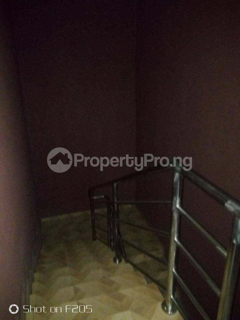 2 bedroom Flat / Apartment for rent Green Field estate Amuwo Odofin Lagos - 7