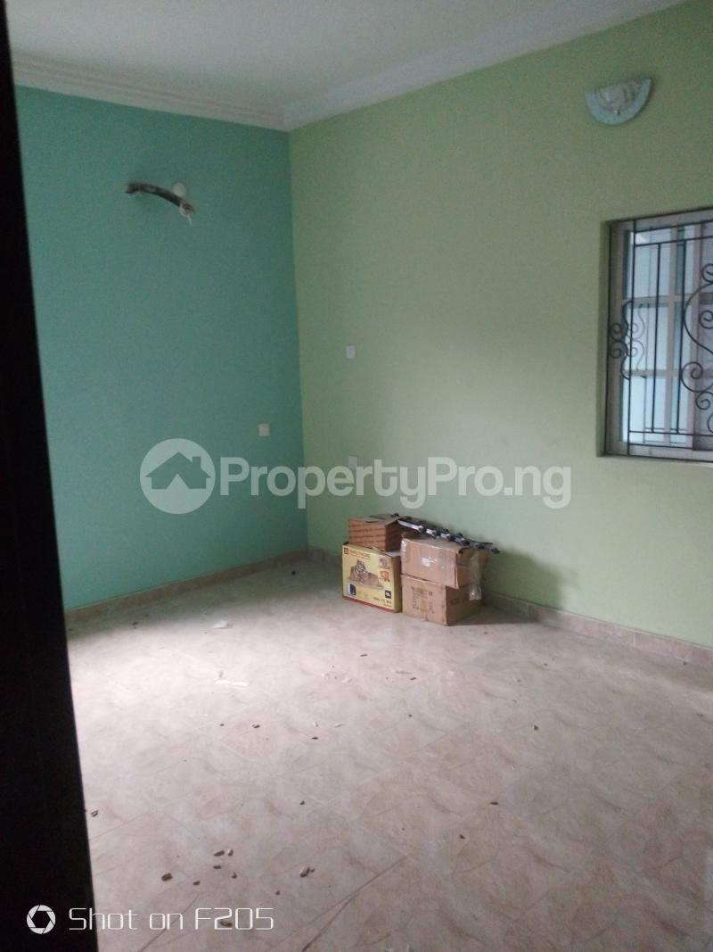 2 bedroom Flat / Apartment for rent Ago palace way Isolo Lagos - 3