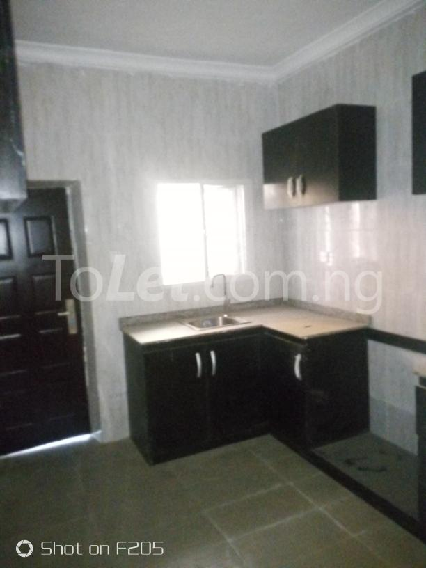 2 bedroom Flat / Apartment for rent divine estate Amuwo Odofin Amuwo Odofin Lagos - 3