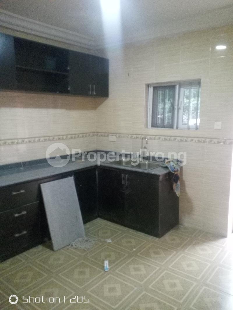 2 bedroom Flat / Apartment for rent Divine estate Amuwo Odofin Lagos - 6
