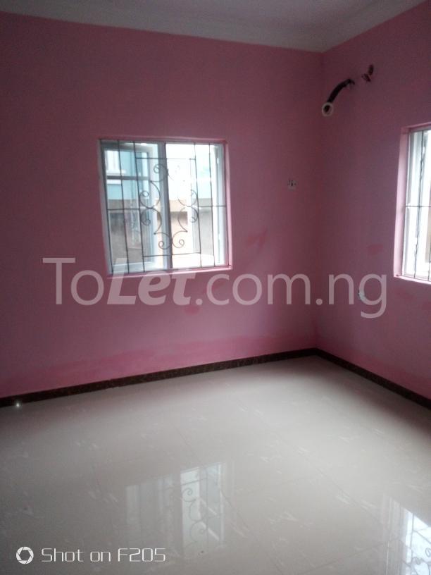 2 bedroom Flat / Apartment for rent divine estate Amuwo Odofin Amuwo Odofin Lagos - 2