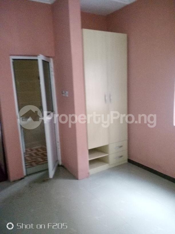 2 bedroom Flat / Apartment for rent green field estate Amuwo Odofin Amuwo Odofin Lagos - 5