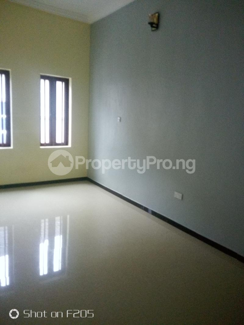 2 bedroom Flat / Apartment for rent Pack view estate Isolo Lagos - 2