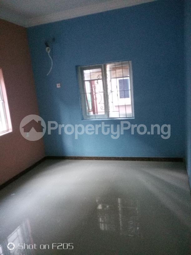 2 bedroom Flat / Apartment for rent green field estate Amuwo Odofin Amuwo Odofin Lagos - 6