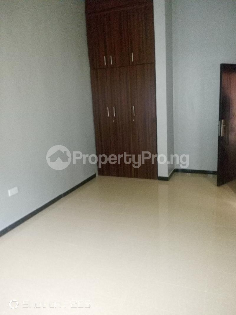 2 bedroom Flat / Apartment for rent Pack view estate Isolo Lagos - 3